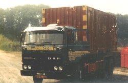 Daf F2300