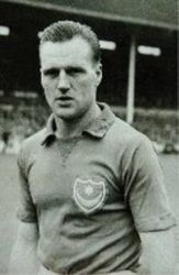Len Phillips