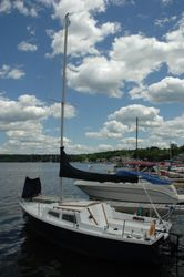 Great Pricing and Service for South Shore Marina Dock Space