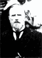 Image of Mr Crawley