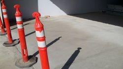 New concrete 2