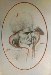 Northwest Trapper