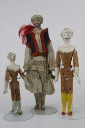 Dolls House Dolls 17