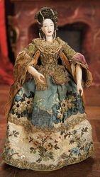 Dolls House Dolls 4