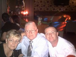 mcmullan clan