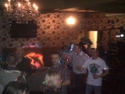 dancing8