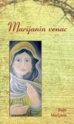 Marijana Rajn