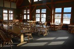 AMC Dinning Room