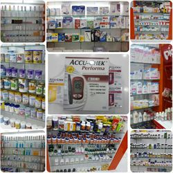 AVAILABLE ALL RANGE OF PRODUCTS