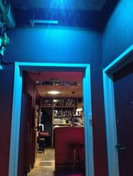 Kalookie Front Door 10/08/13