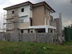 Bulacito Residence, Treveia, Nuvali