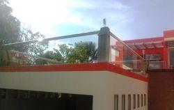Suniga Residence, Ramos, Tarlac