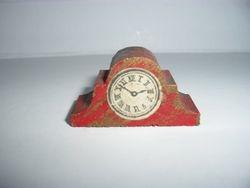 Tiny toy 1930's