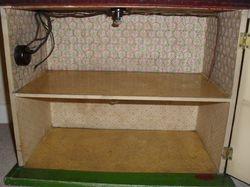 interior Nook