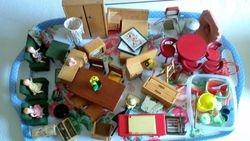 1960's items