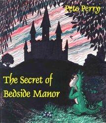 The Secret of Bedside Manor