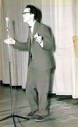 Whirligig (1962)