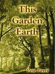 This Garden Earth