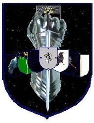 Knight-Commander