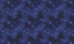 The Stars on the Sea: National Maritime Flag
