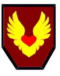 Airheart - Former