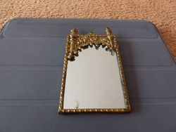 large scale mirror