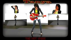 Image of Tanya 2
