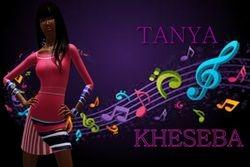 Image of Tanya 4