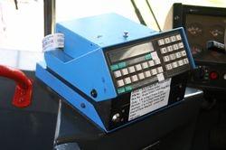 Wayfarer 2 Saver HS350