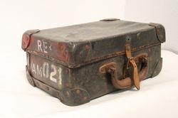 Box From LT/LCBS Almex PDR/LTB