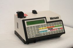Wayfarer 3