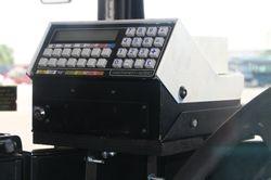 Wayfarer Saver HS350
