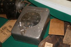Bellgraphic or Automachekit