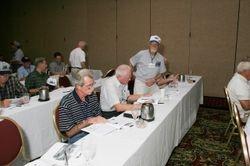 2006 Oil Slick Tech Seminar