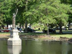 Muskogee Park