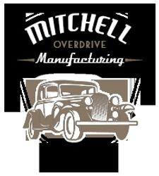 Mitchell Seminar