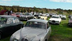 2010 Mclaren Vale Vintage & Classic