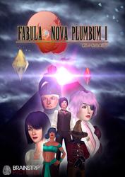 Fabula Nova Plumbum I
