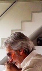 Ricardo Grassi