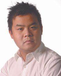 Irwin Loy