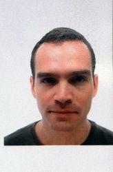 Mikhail Galustov