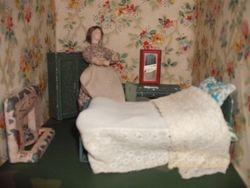 bedroom lines 35