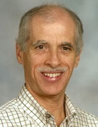 Jim Hayes
