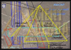 The Nazca Lines - Nazcad