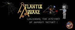 Atlantis Awake