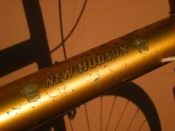 New Hudson