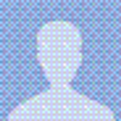 spartin4ever's YouTube Avatar (Default)