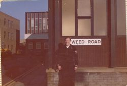 Scotland 1974