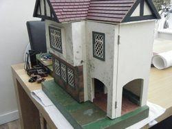 Amersham brick paper with porch2