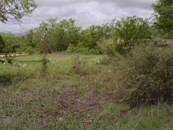 Coleman, Texas Hunt
